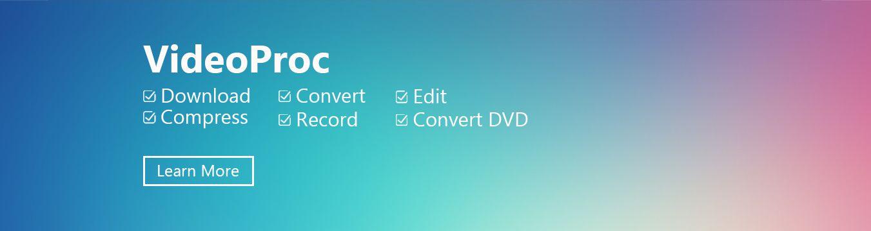 iTubeGo | An Audio & Video Downloader
