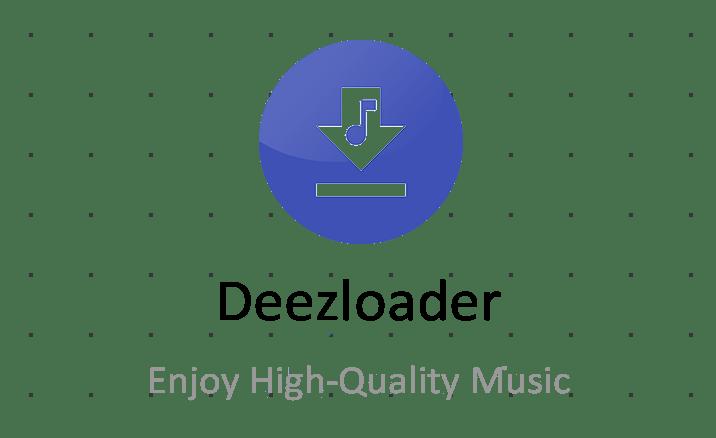 Deezloader
