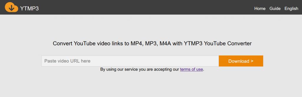 ytmp3.co.com