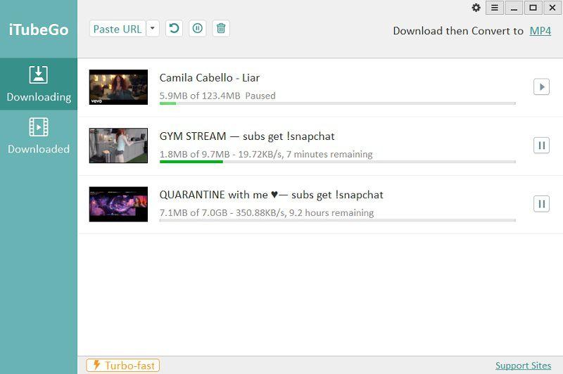 download twitch videos clip
