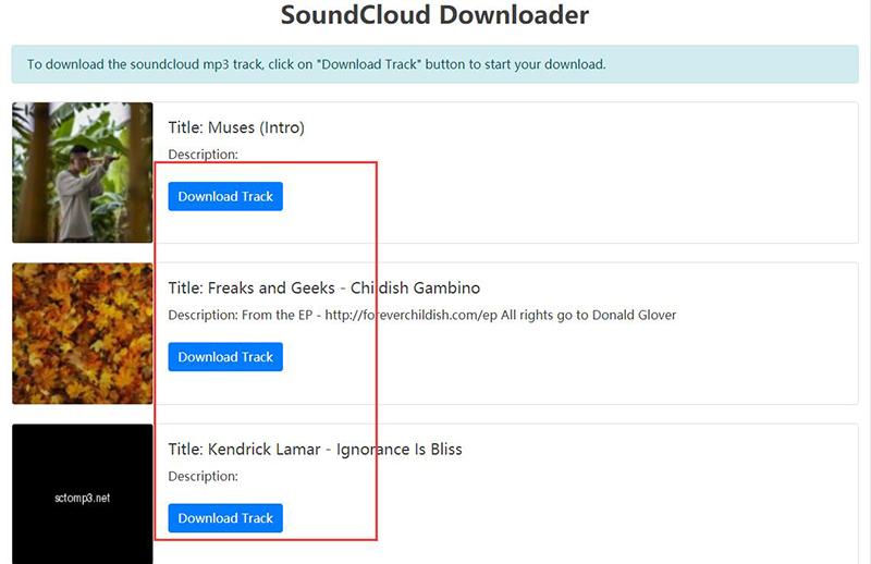 The Most Popular Bulletrank Free Soundcloud Plays