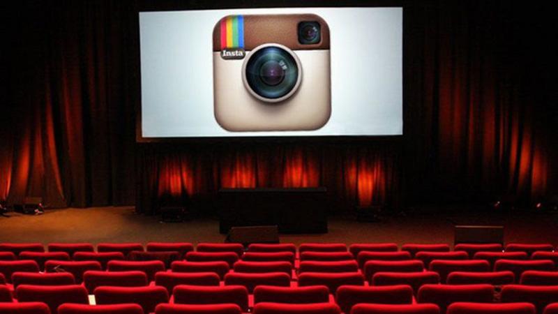 instagram movie download